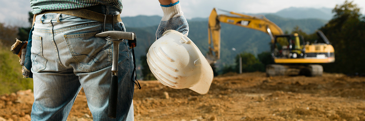 Etableringsersättning syftar till att komma i arbete